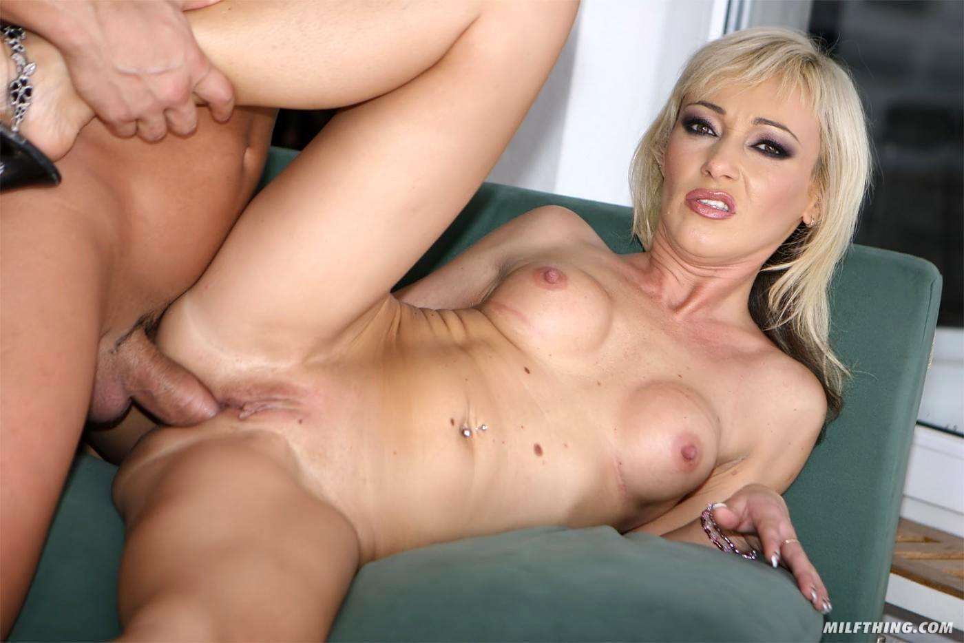 picture porn slut young