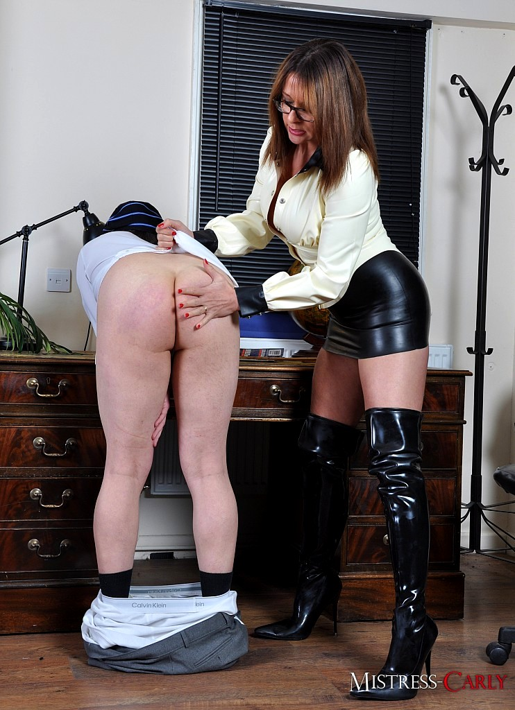Babe Today Mistress Carly Mistress Carly Standard Skirt Xxx Tube Porn Pics-9877