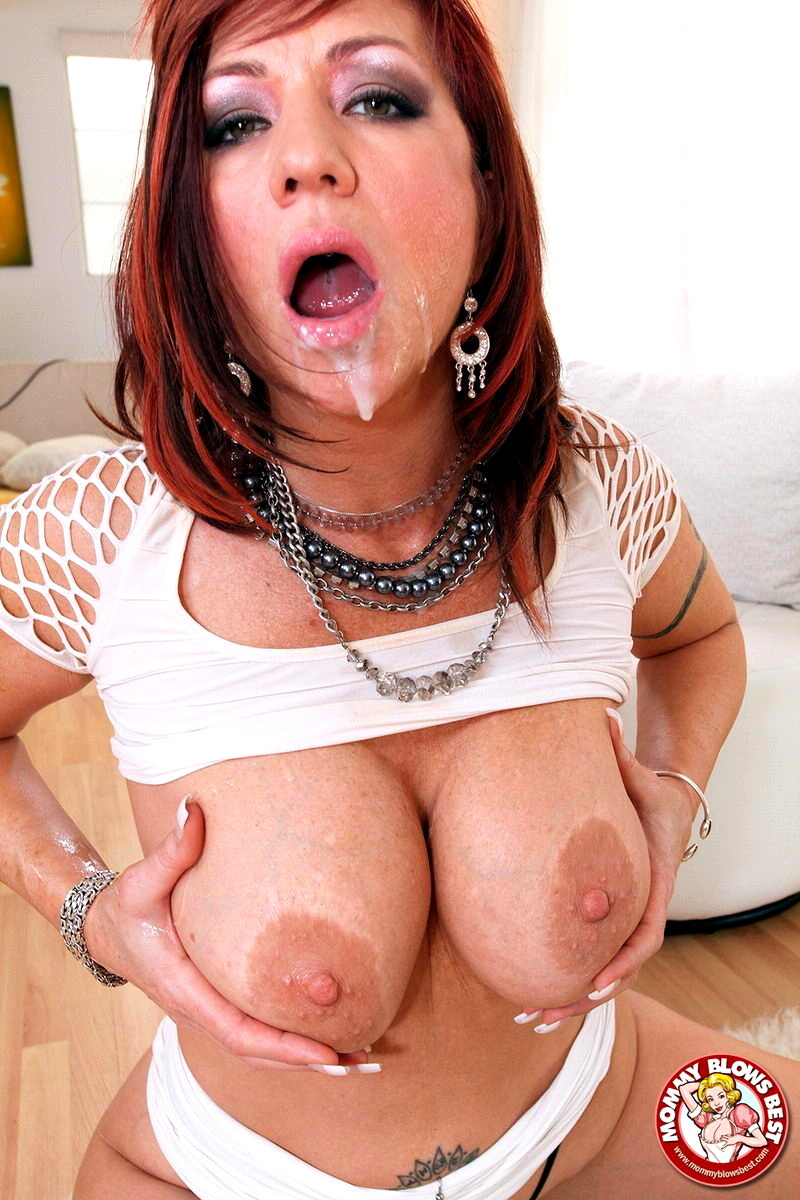 Babe Today Mommy Blows Best Brittany Blaze Optimized -1345