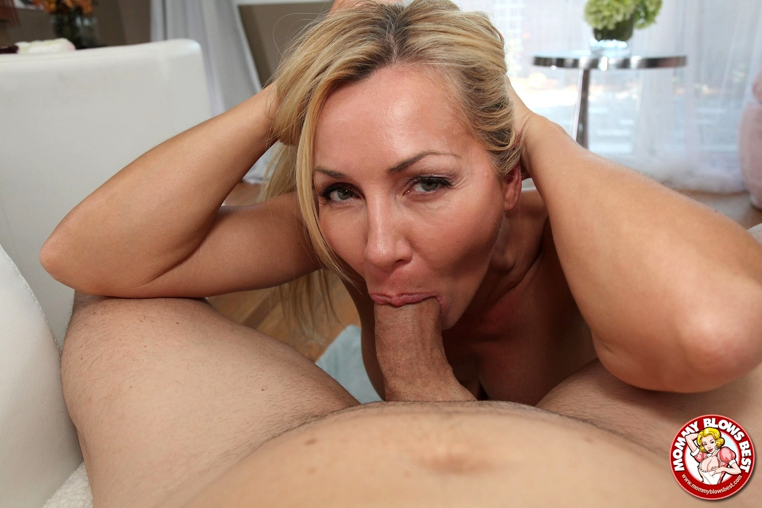 Babe Today Mommy Blows Best Mommyblowsbest Model High -9502