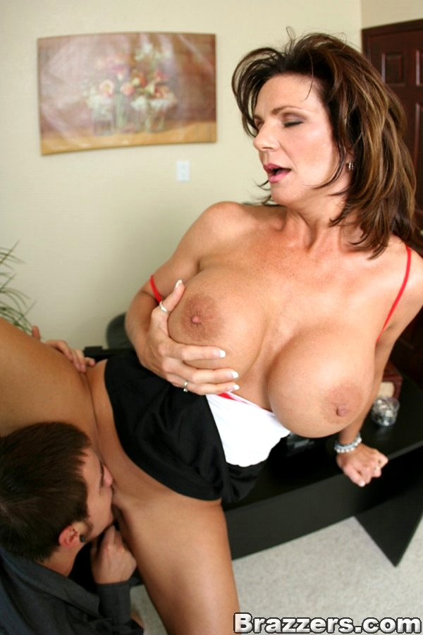 deauxma porn play to pass
