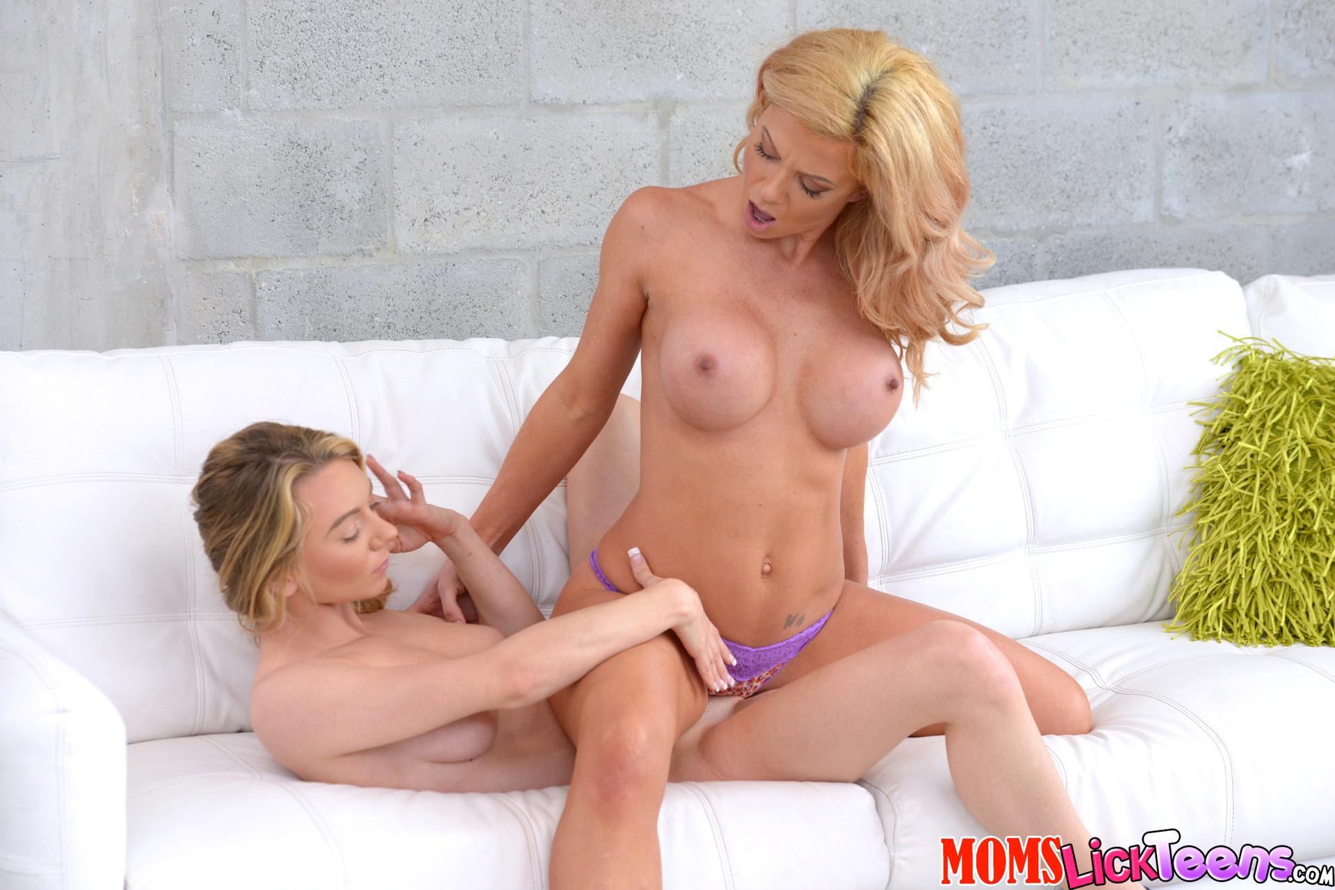 Want ravish lesbian pics and vids