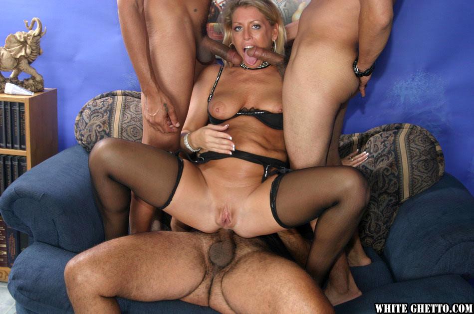 Chelsea Zinn Porn
