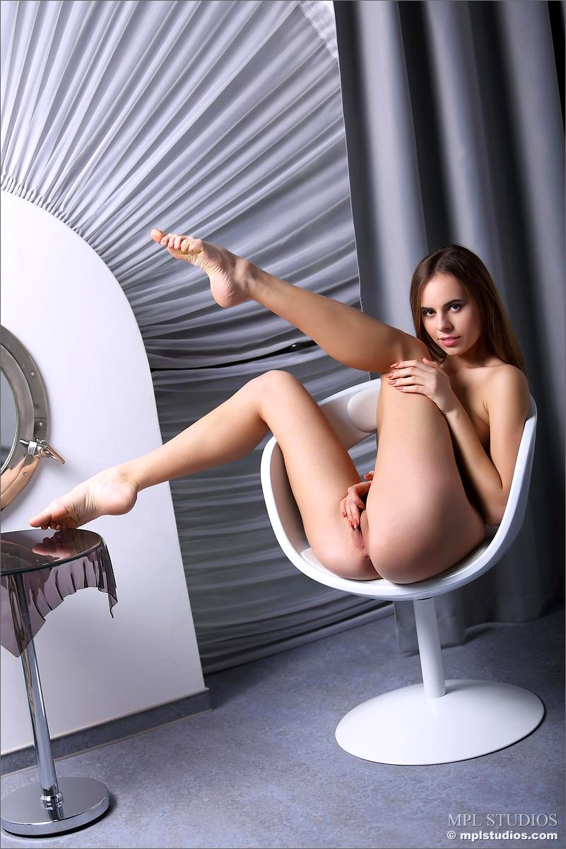 amateur tumblr pussy naked