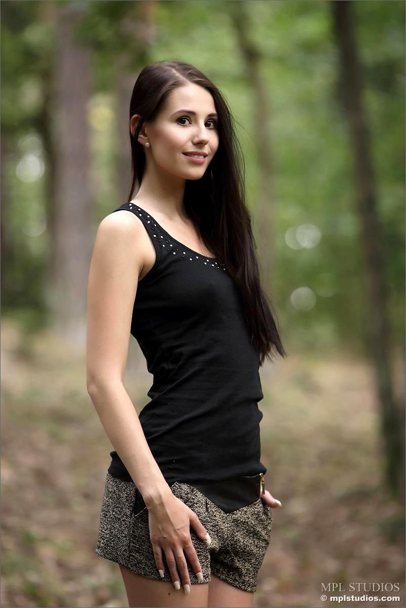 Vanessa Phoenix Porn