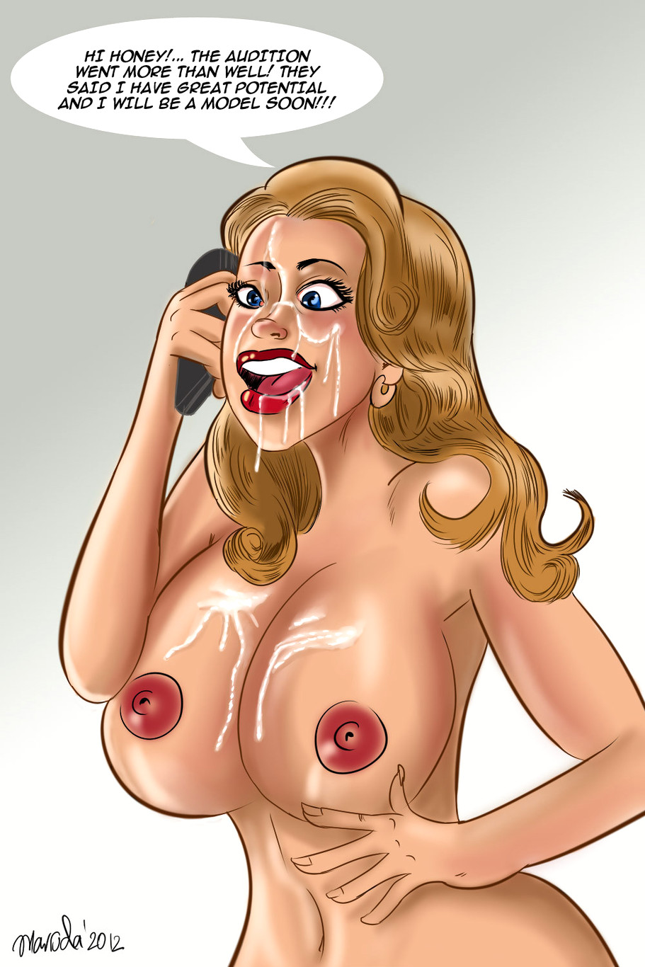 stepmom porn categories