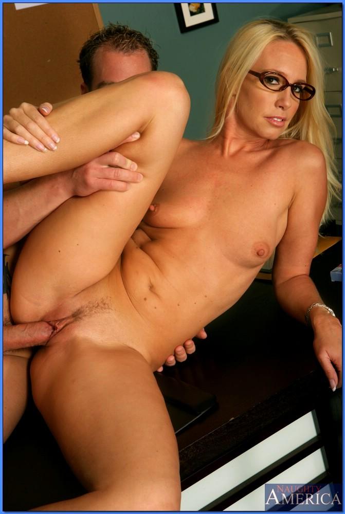 Orgasm in her panties