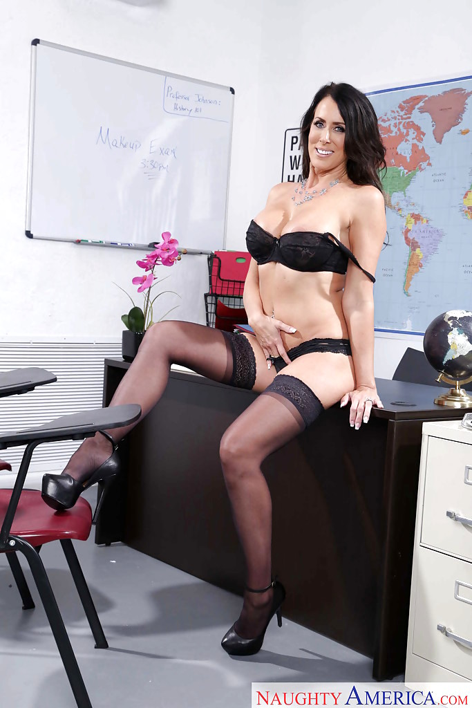 Jayden jaymes office sex 3