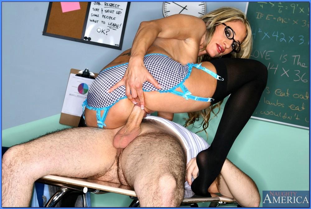 sexy-teacher-glasses-sex