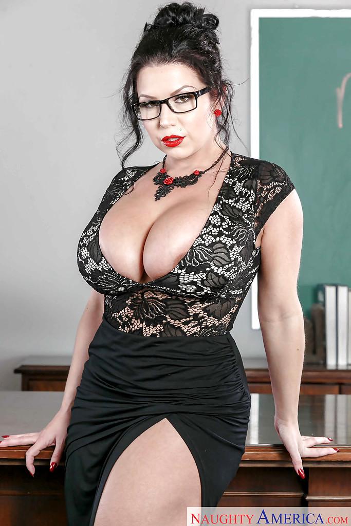Babe Today My First Sex Teacher Sheridan Love Hdef Upskirt -7644