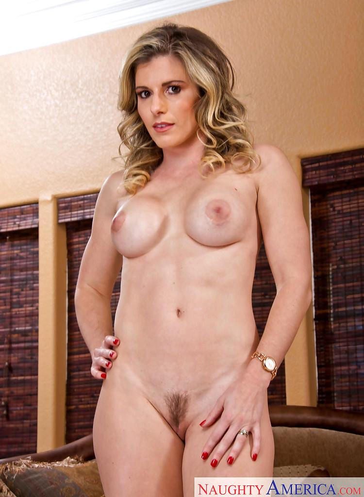 Naked moms tumblr-3500