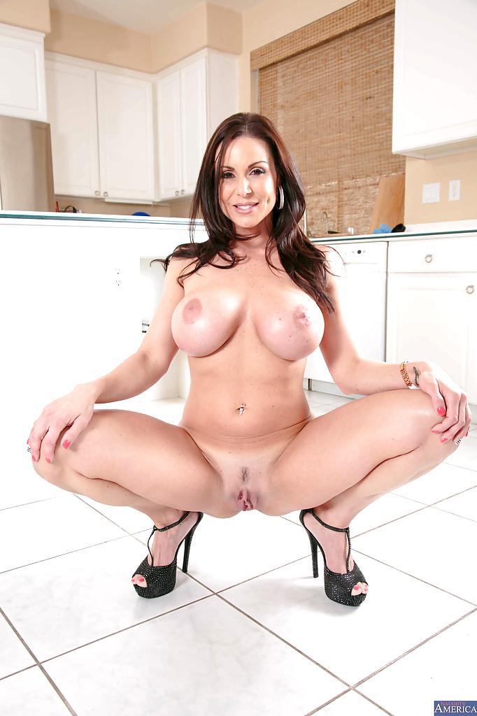Bobbi starr porn star nude photos