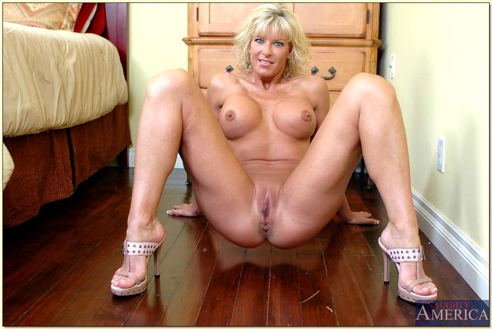 My friends hot mom tj power Babe Today My Friends Hot Mom Tj Powers Browsing Spreading Porn Vids Mobile Porn Pics