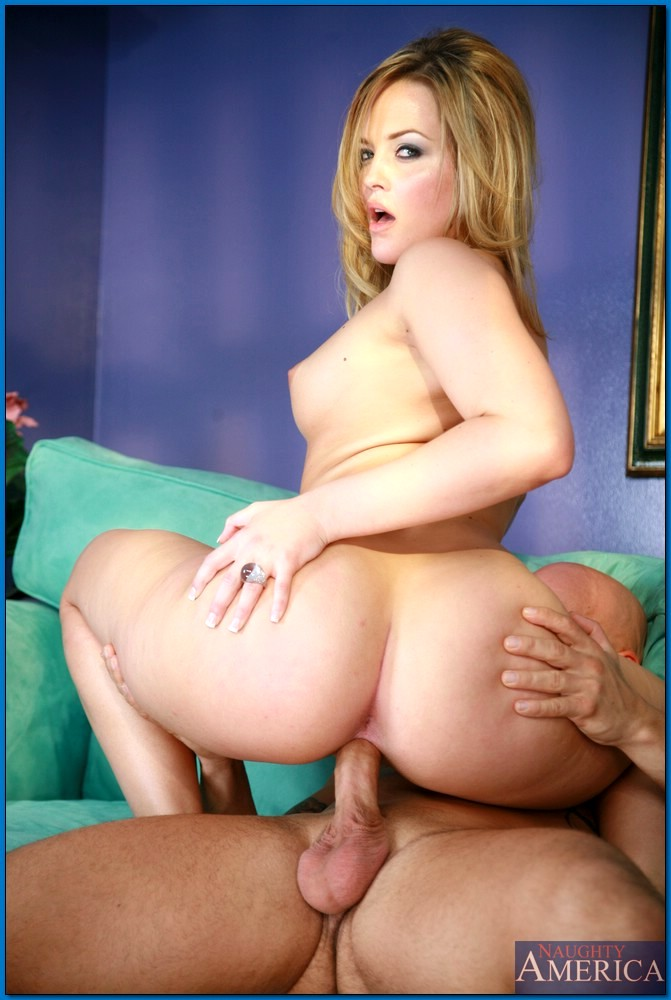 Babe Today My Sisters Hot Friend Alexis Texas Mystery -1502