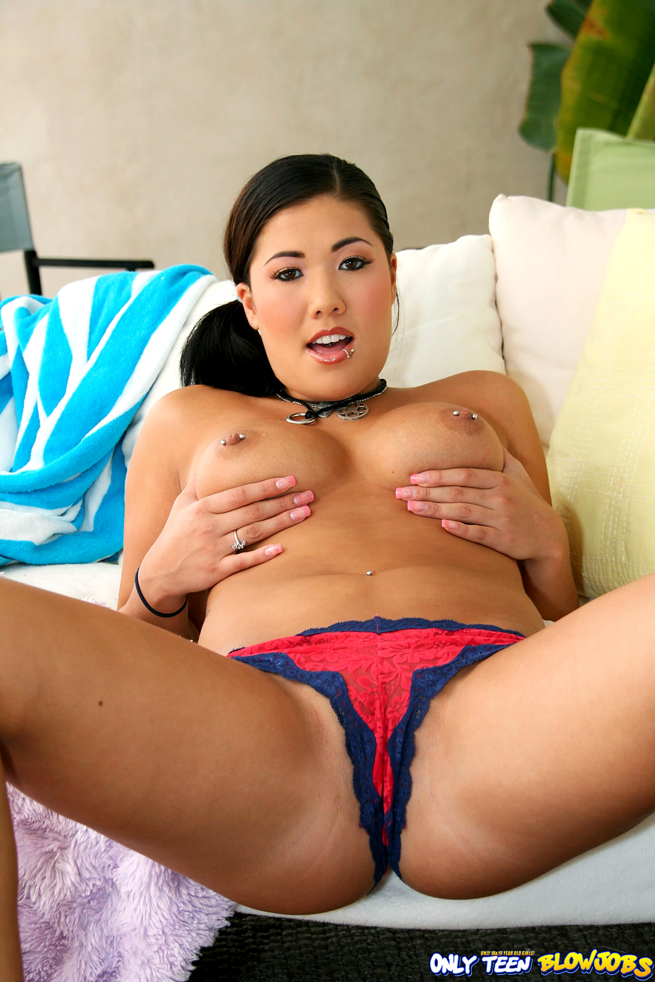 London keyes final, sorry