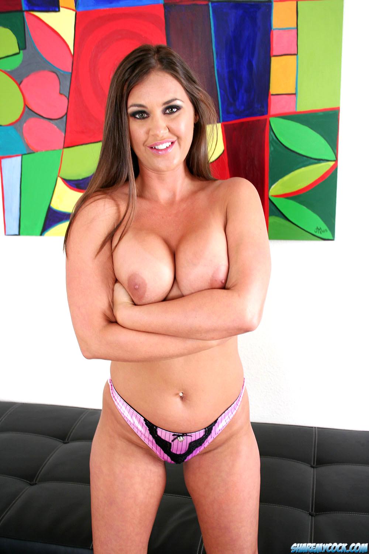 Vanessa lynn free porn pics
