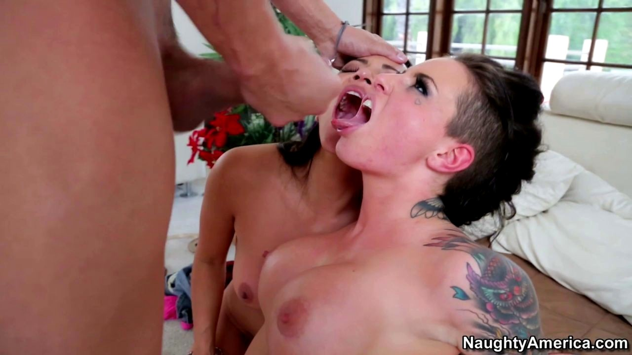 Free download naughty america xxx videos