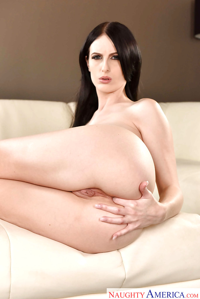 Babe Today Naughty America Alex Harper Sweet Jeans Hdroom -8493