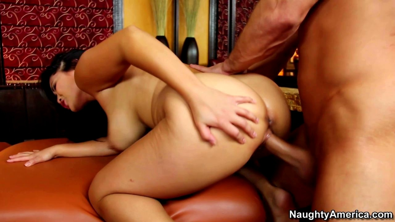 thai massage slagelse hot dansk porno