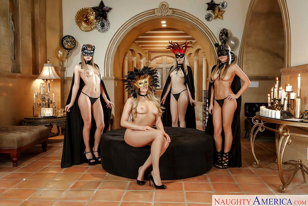 Jayden cole lesbian in bikini frankenstein scandalplanetcom - 3 part 1