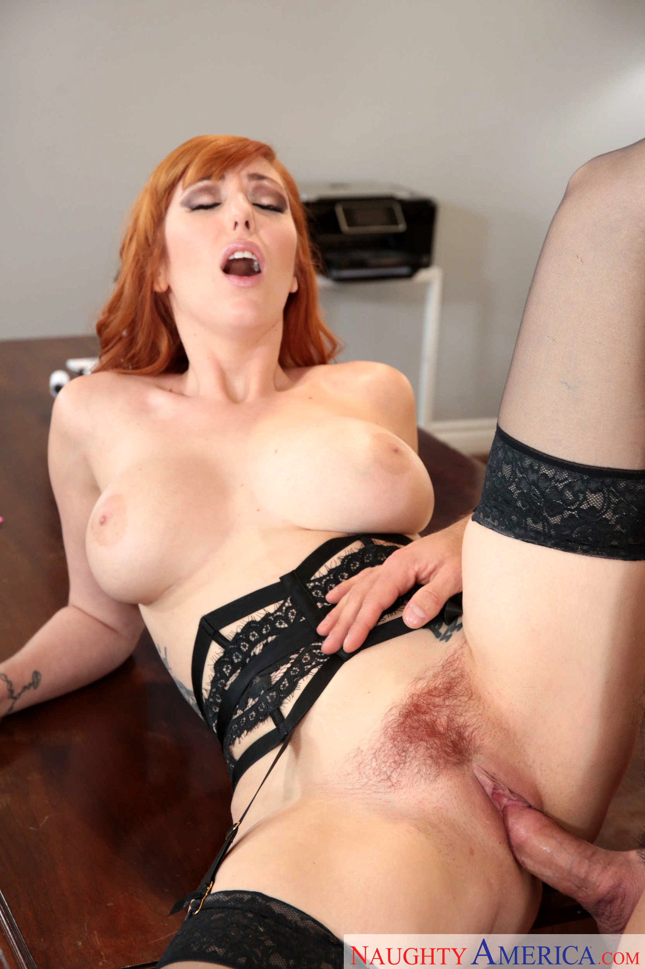 www naughty america porn video com