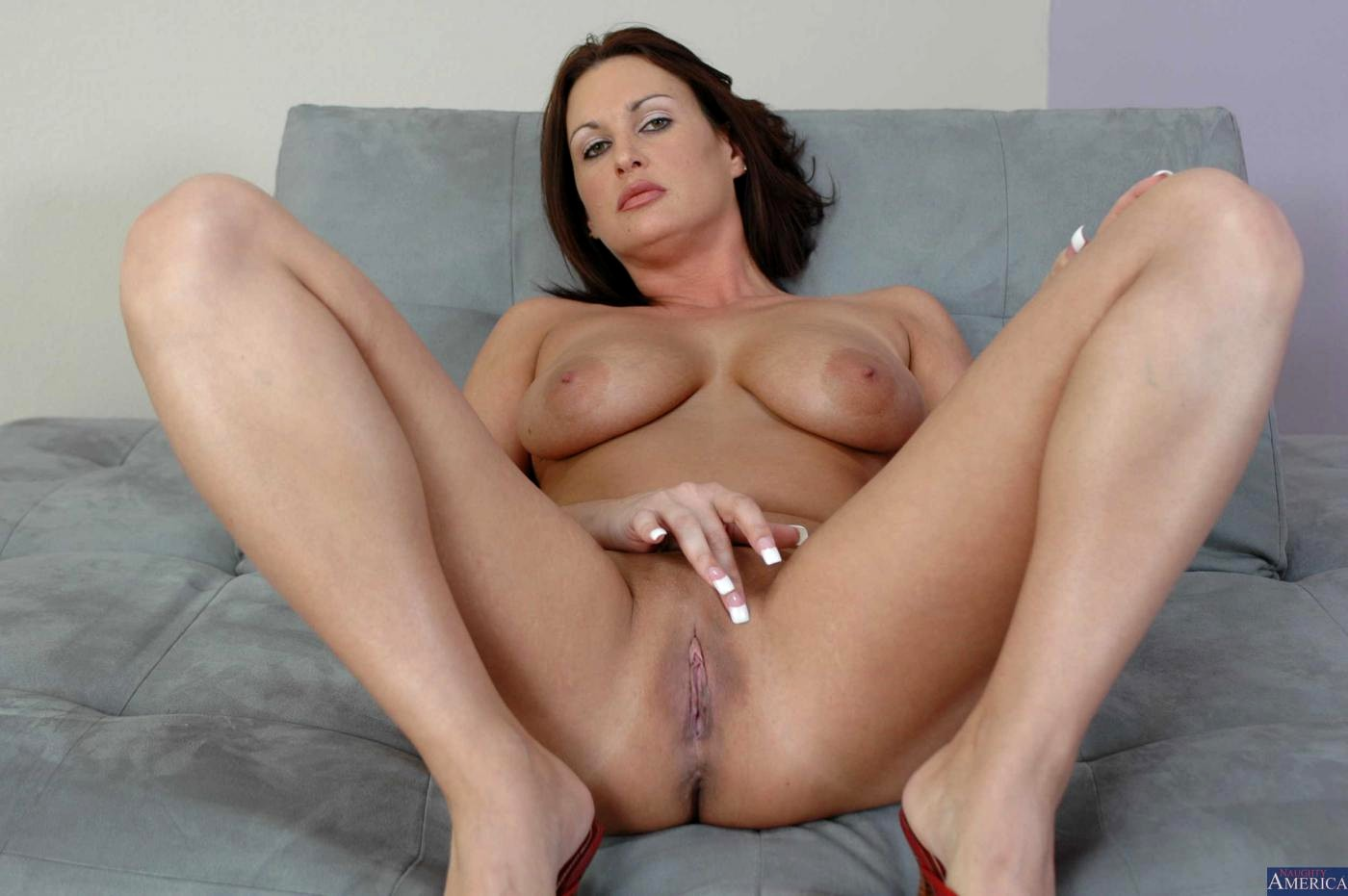 Rachel Raven Porn Pics