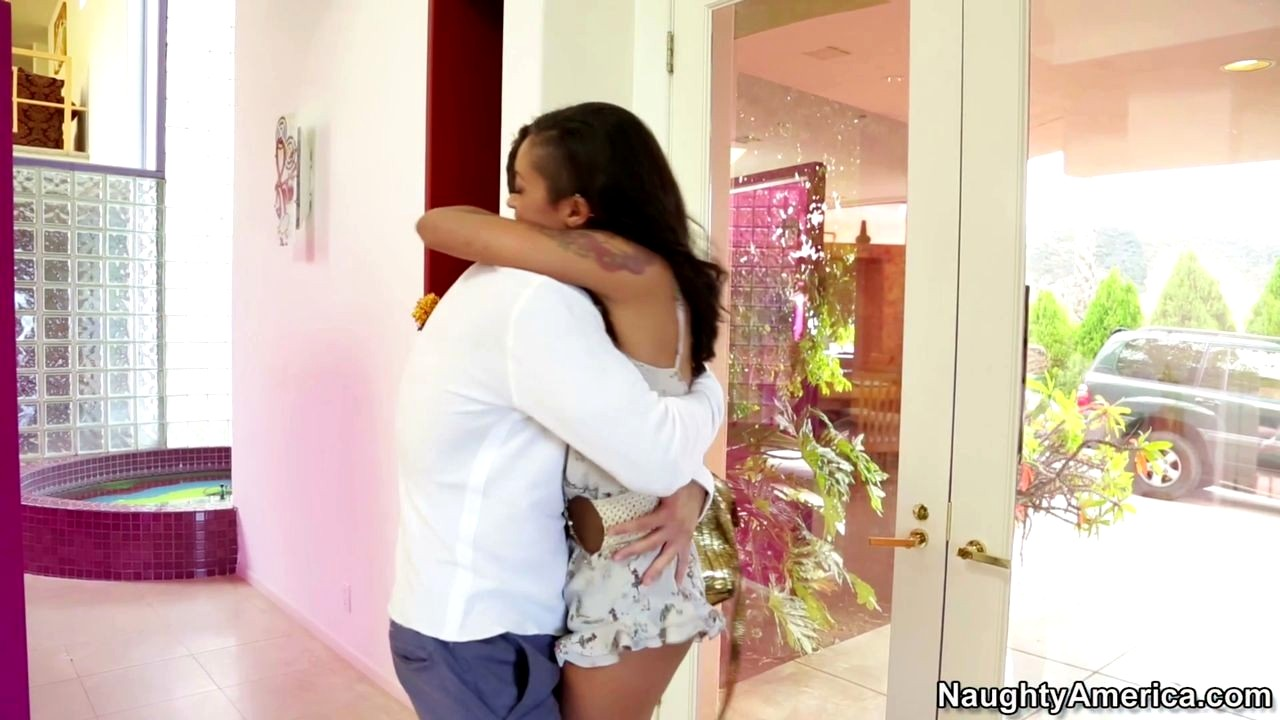 Skin Diamond Naughty America
