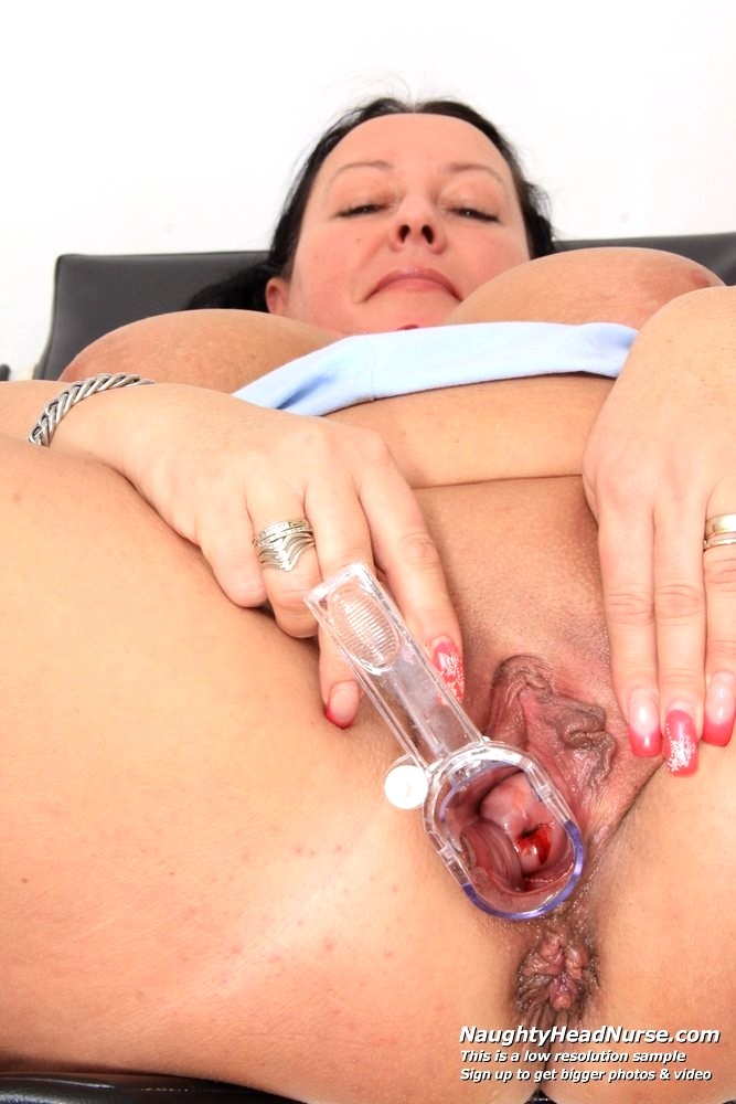Porn Pics Nurse