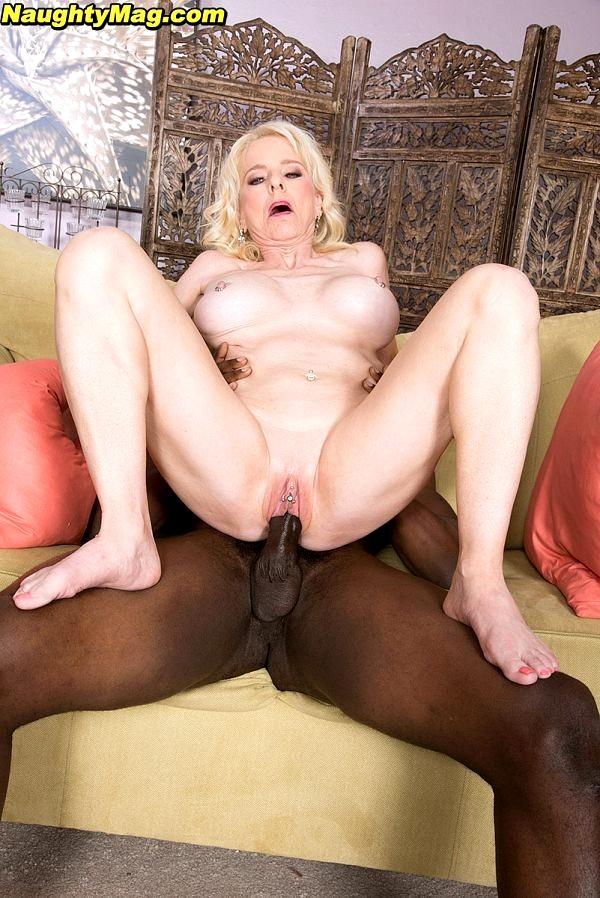 Chubby blonde amateur eden nude in liverpool and flashing - 3 1