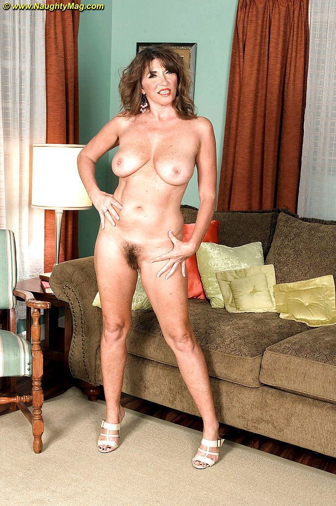 Amateur milf in hot lingerie porn your
