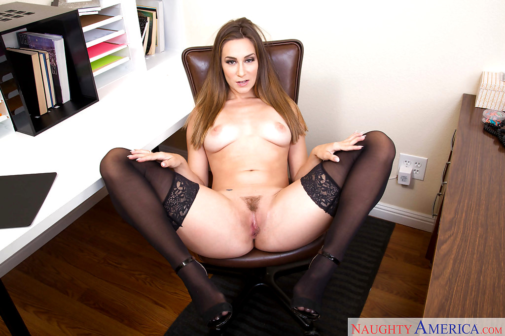 Babes remy and cassidy klein banged by a big cock - 3 part 5