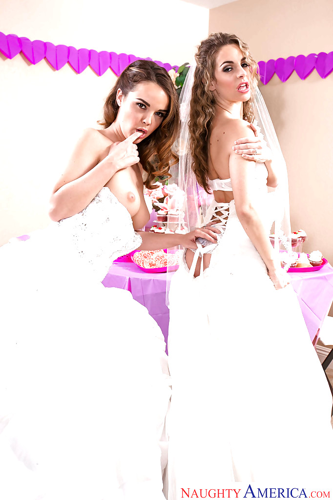 dillion harper wedding