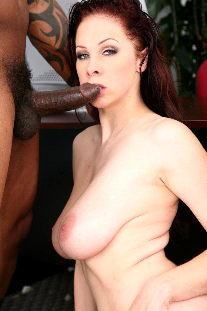 Gianna michaels porn foto
