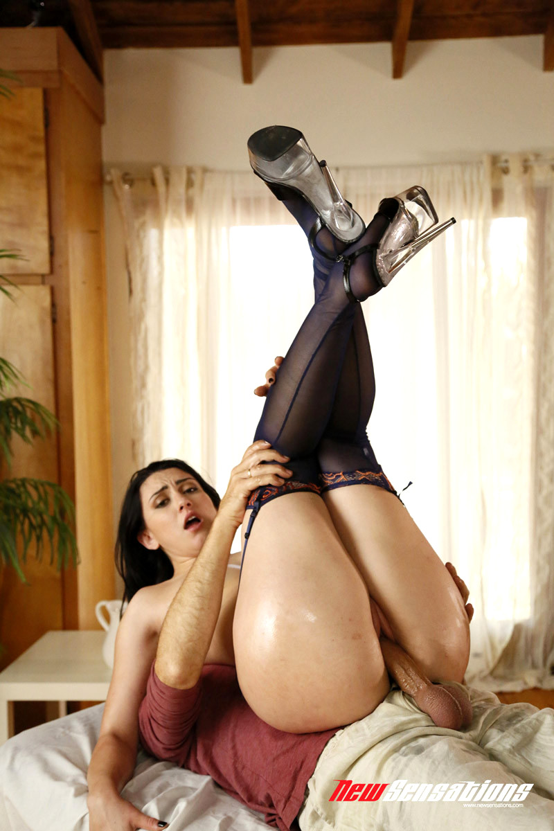 Mandy muse new Babe Today New Sensations Mandy Muse Selection Stockings Asstwerk Mobile Porn Pics