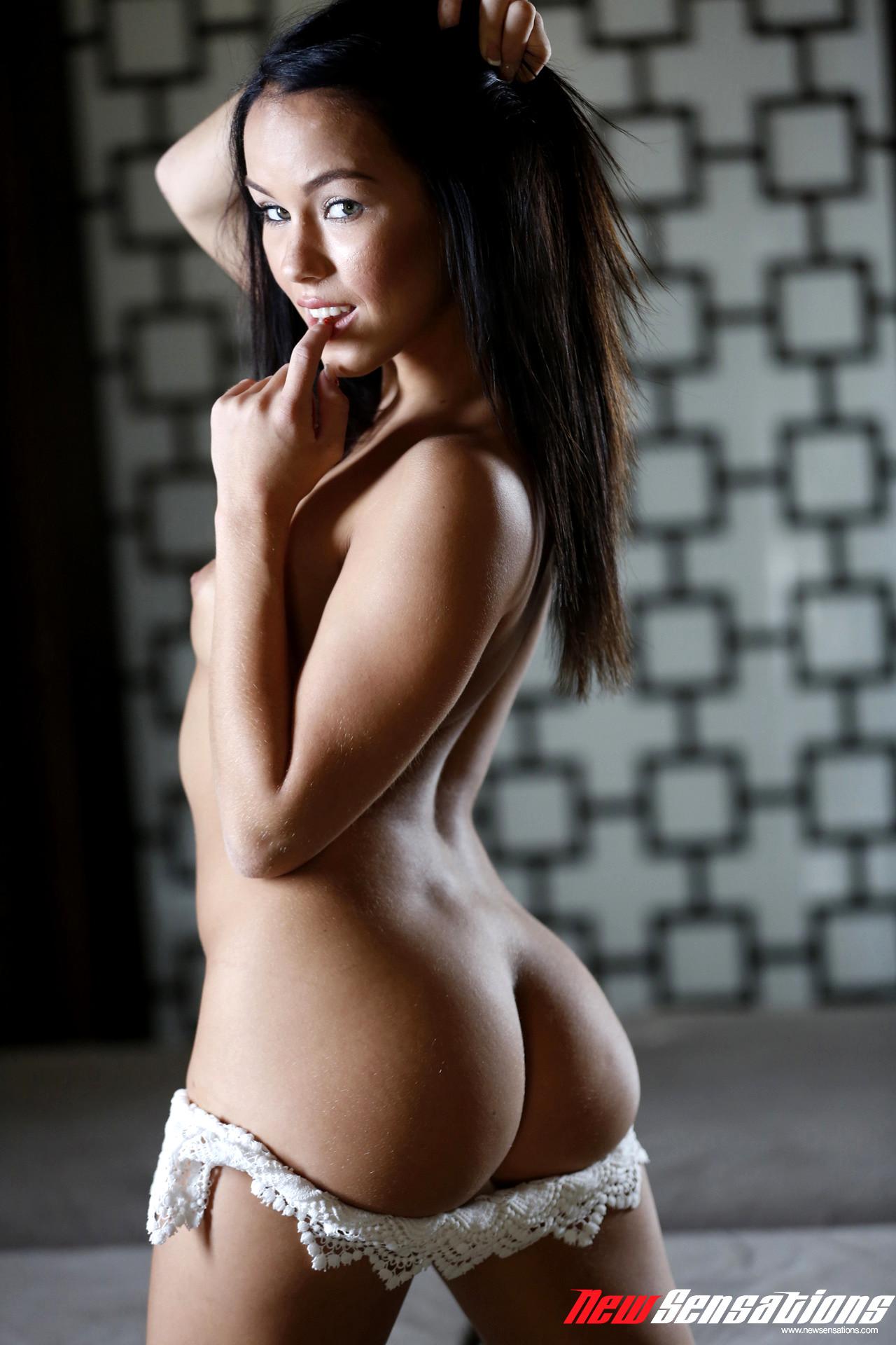 Megan Rain Xxx