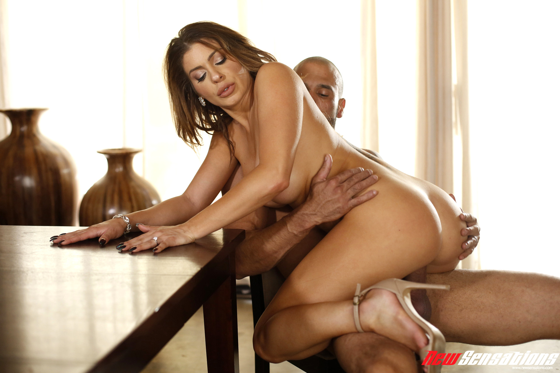 New big tits porn-4134