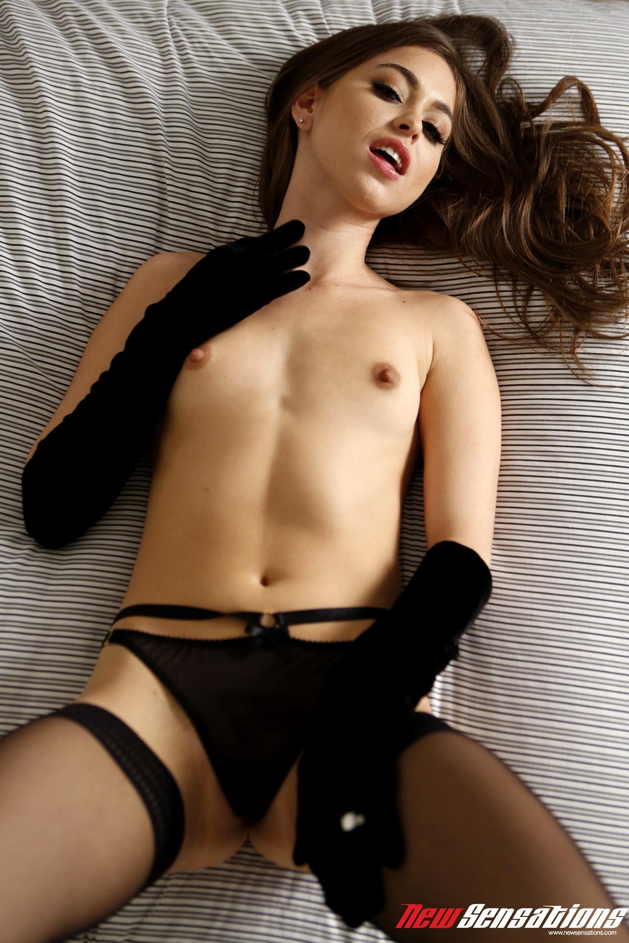 Riley Reid New Porn