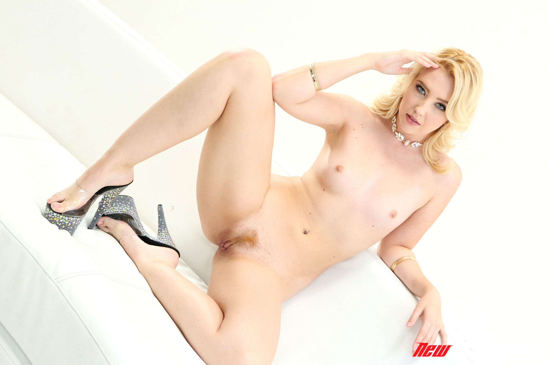 Big cock vid