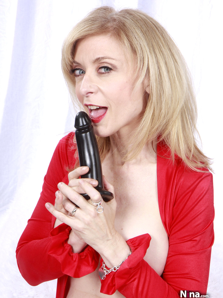 Babe Today Nina Nina Hartley Top voksenmedier Mobile Porn Pics-3845