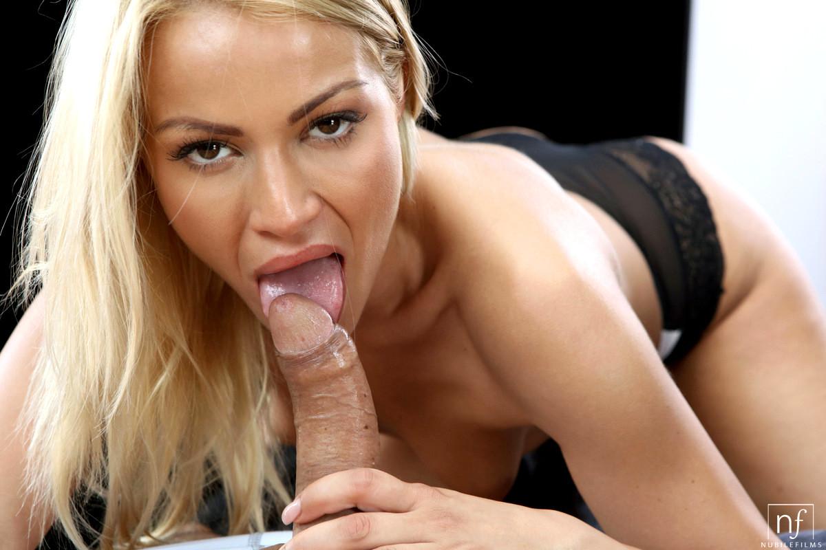 Babe Today Nubile Films Cherry Kiss Renato 3Gpmaga Blonde -9609