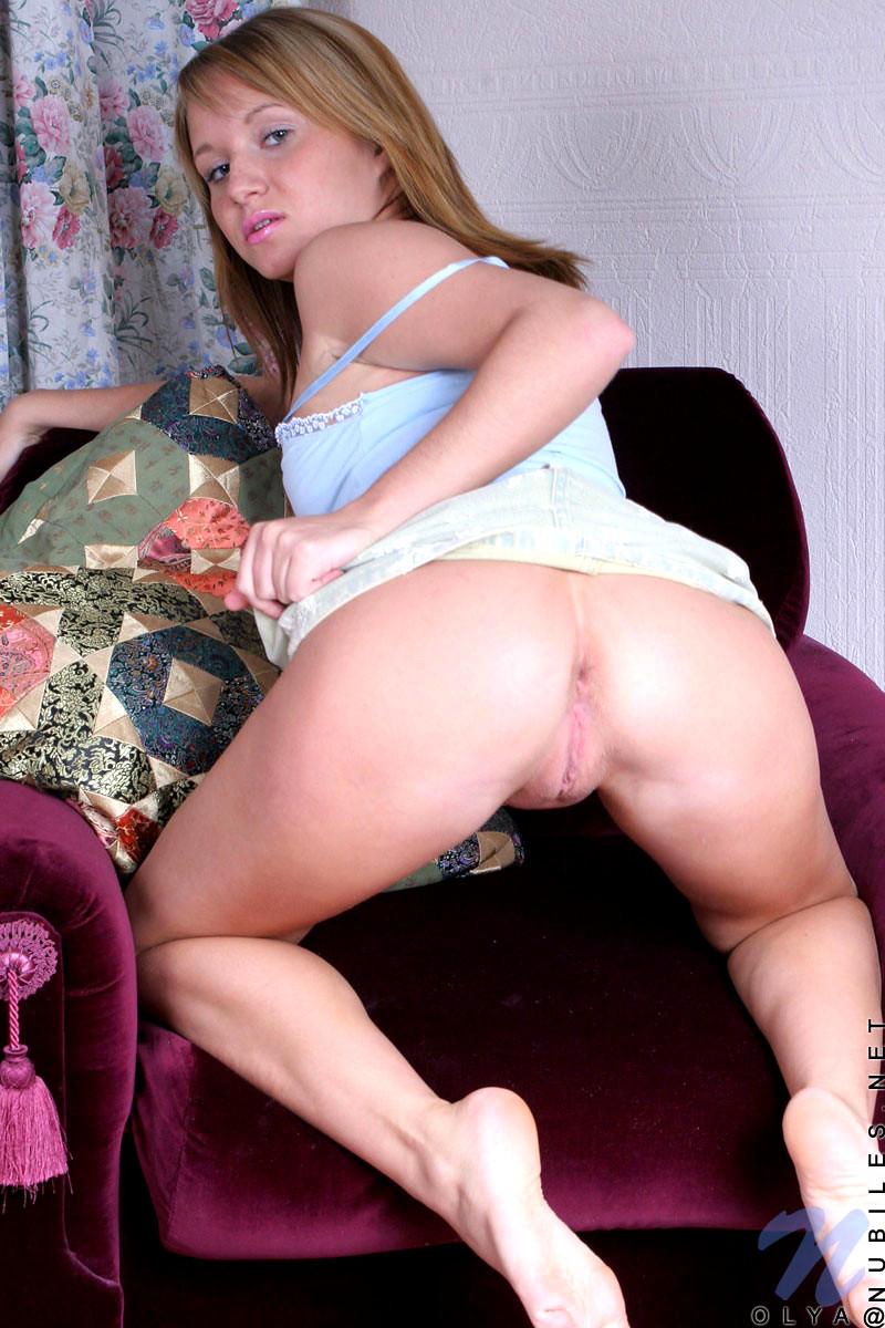 sexy curvy girls masterbating