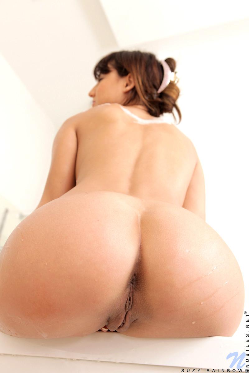 ebony girls rated porn Xxxx