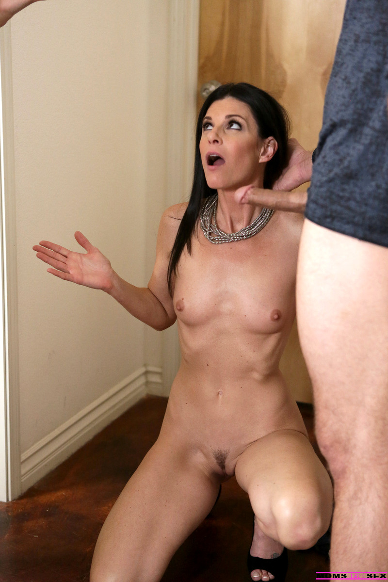 India Summer Young