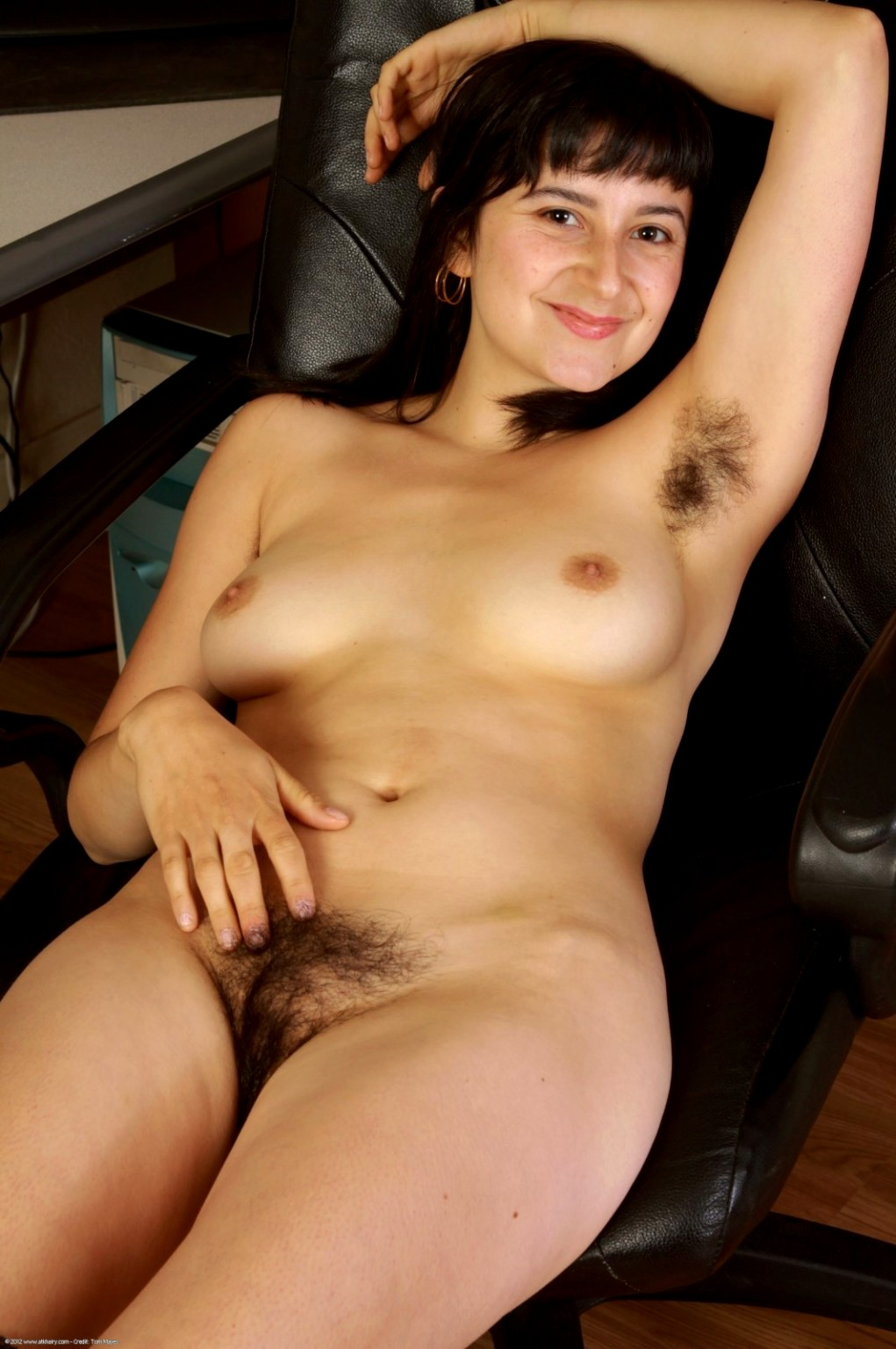 Babe Today Nude And Hairy Altaira Wednesday Nude And Hairy -9205