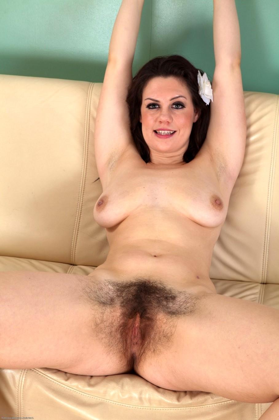 Babe Today Nude And Hairy Melissa Ok Atk Hairy Xxx -3958