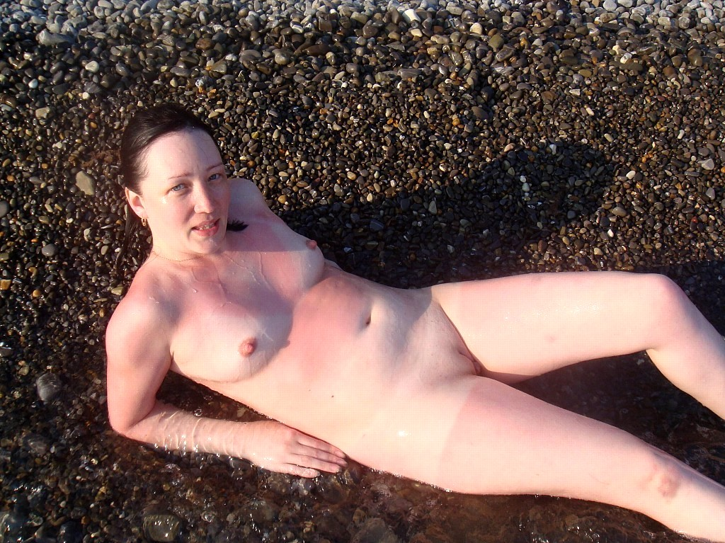 Teen dreams us nude beaches simply matchless