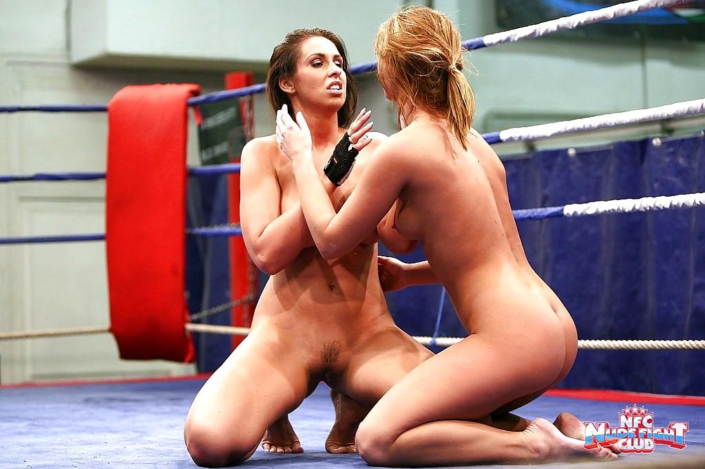 from Kobe beach fights girls nude