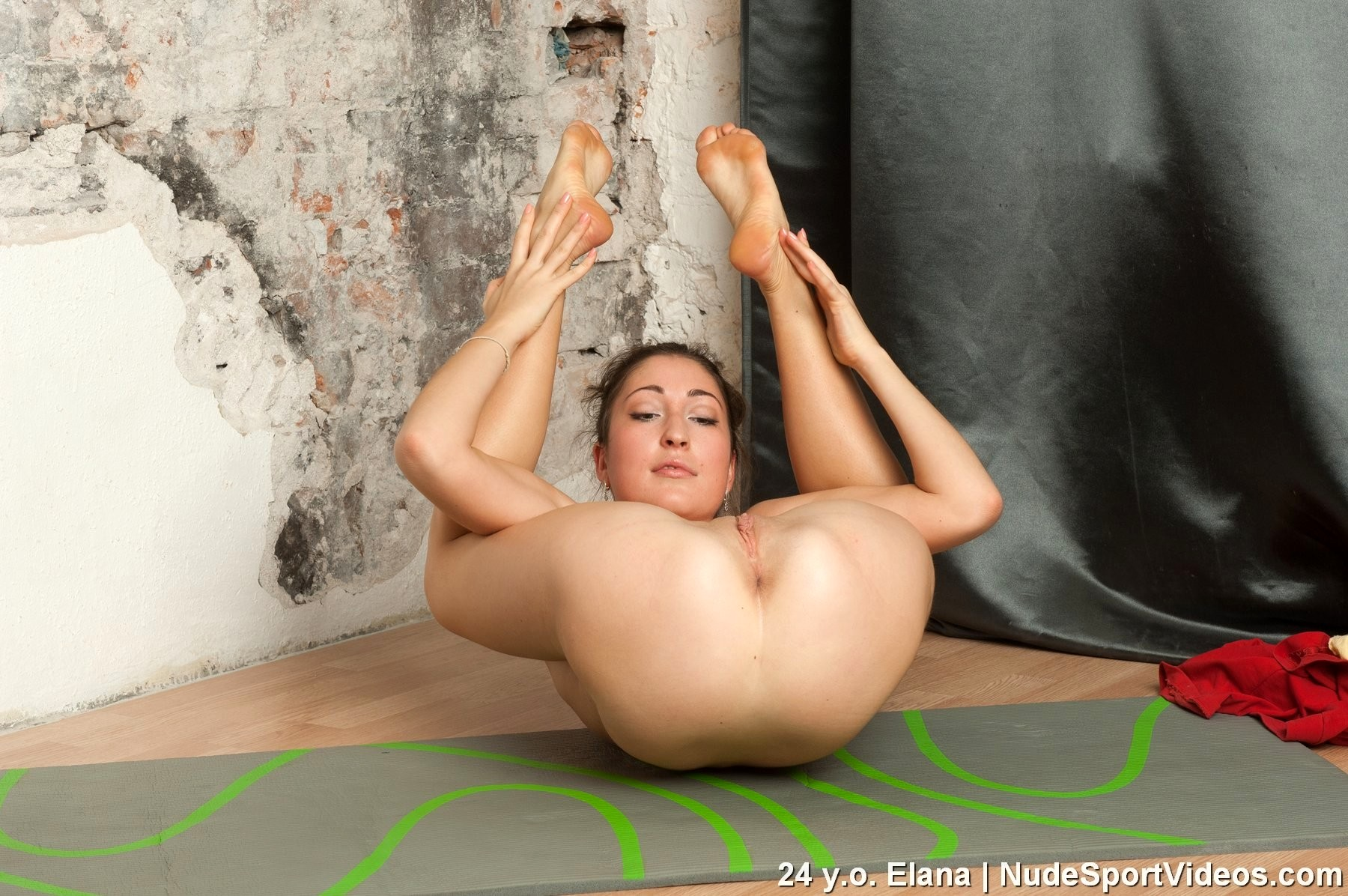 free sport porn pics