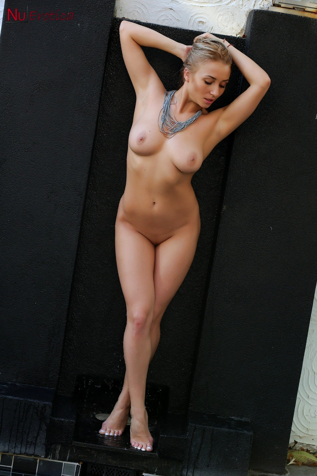 mobile nude gallery