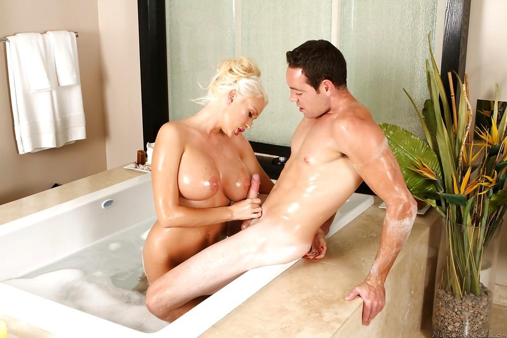tantra massage homoseksuell lingam sexsider på nett